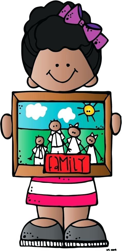 474x977 Lds Free Clip Art Contemporary Ideas Free Clip Art Children