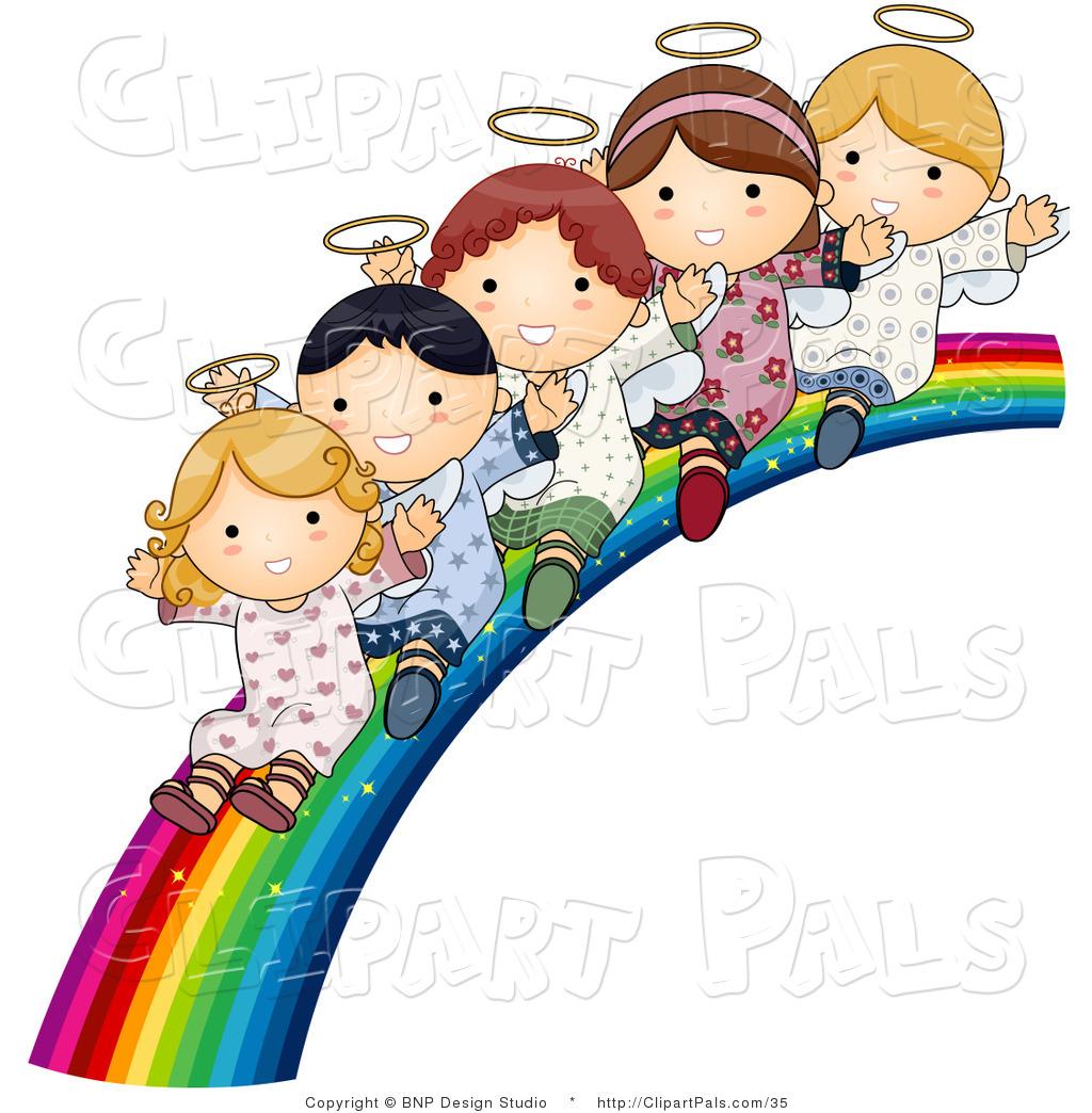 1024x1044 Children Images Clip Art Happy Children Clipart 9