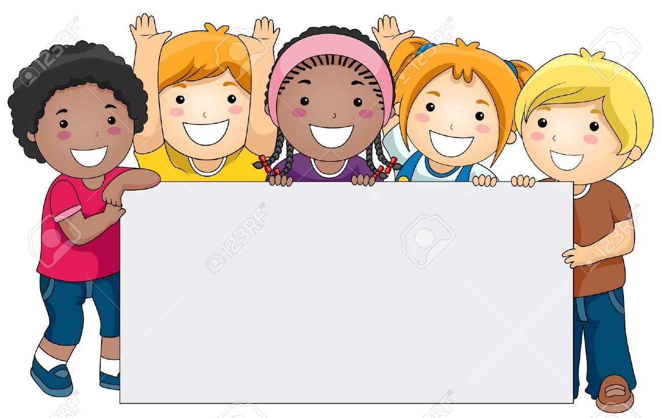 children clipart at getdrawings com free for personal use children rh getdrawings com clipart of children at school clipart of children walking
