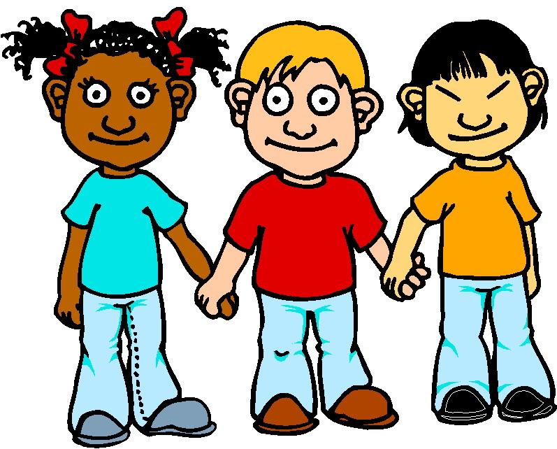 797x642 Children Playing Playing Kindergarten Clipart Kid 2
