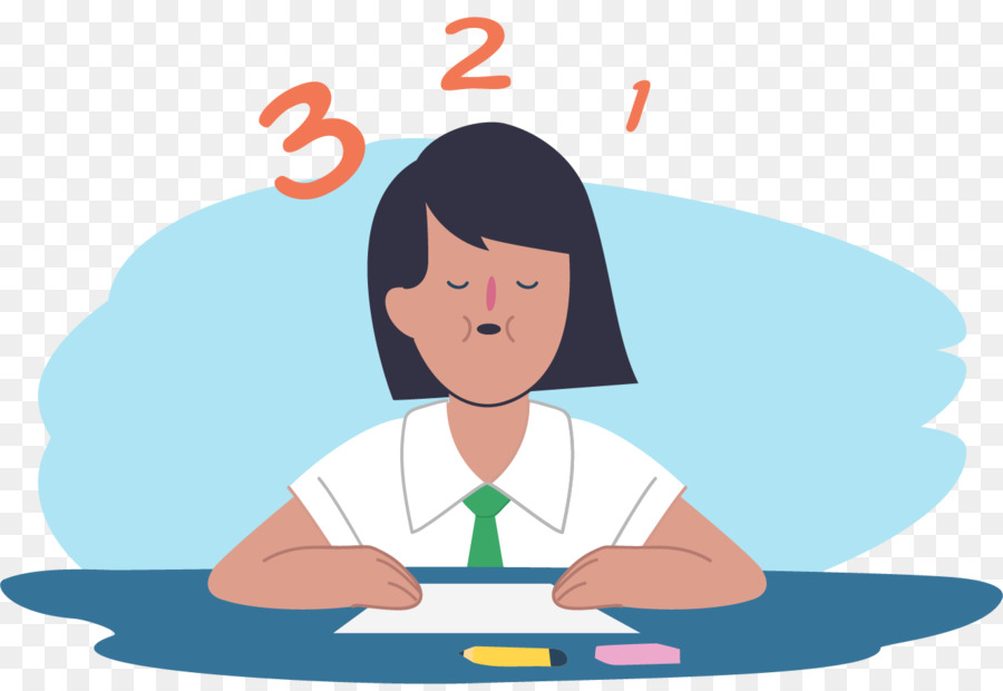 900x620 Test Child Cartoon Clip Art