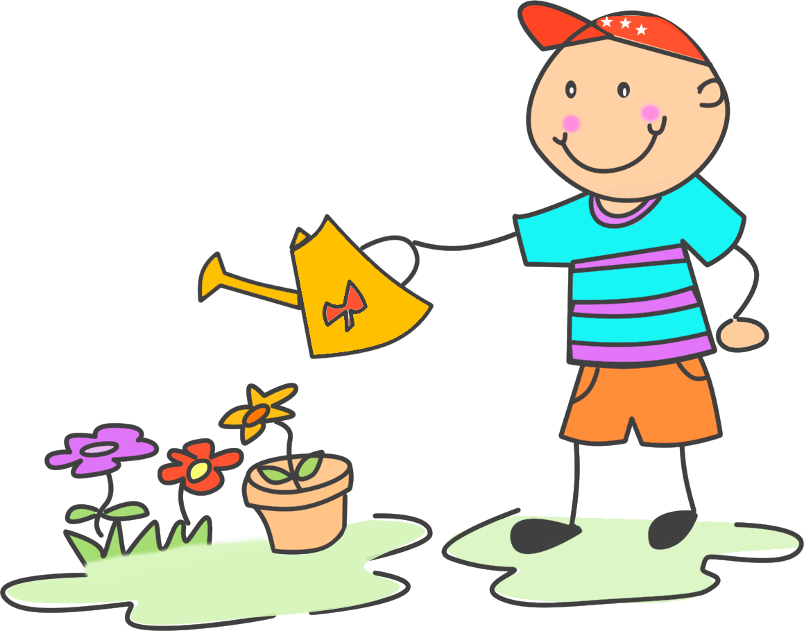 1159x910 Collection Of Children Helping Others Clipart High Quality