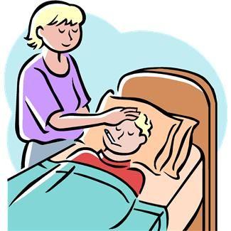 325x325 Illness Pictures Clip Art