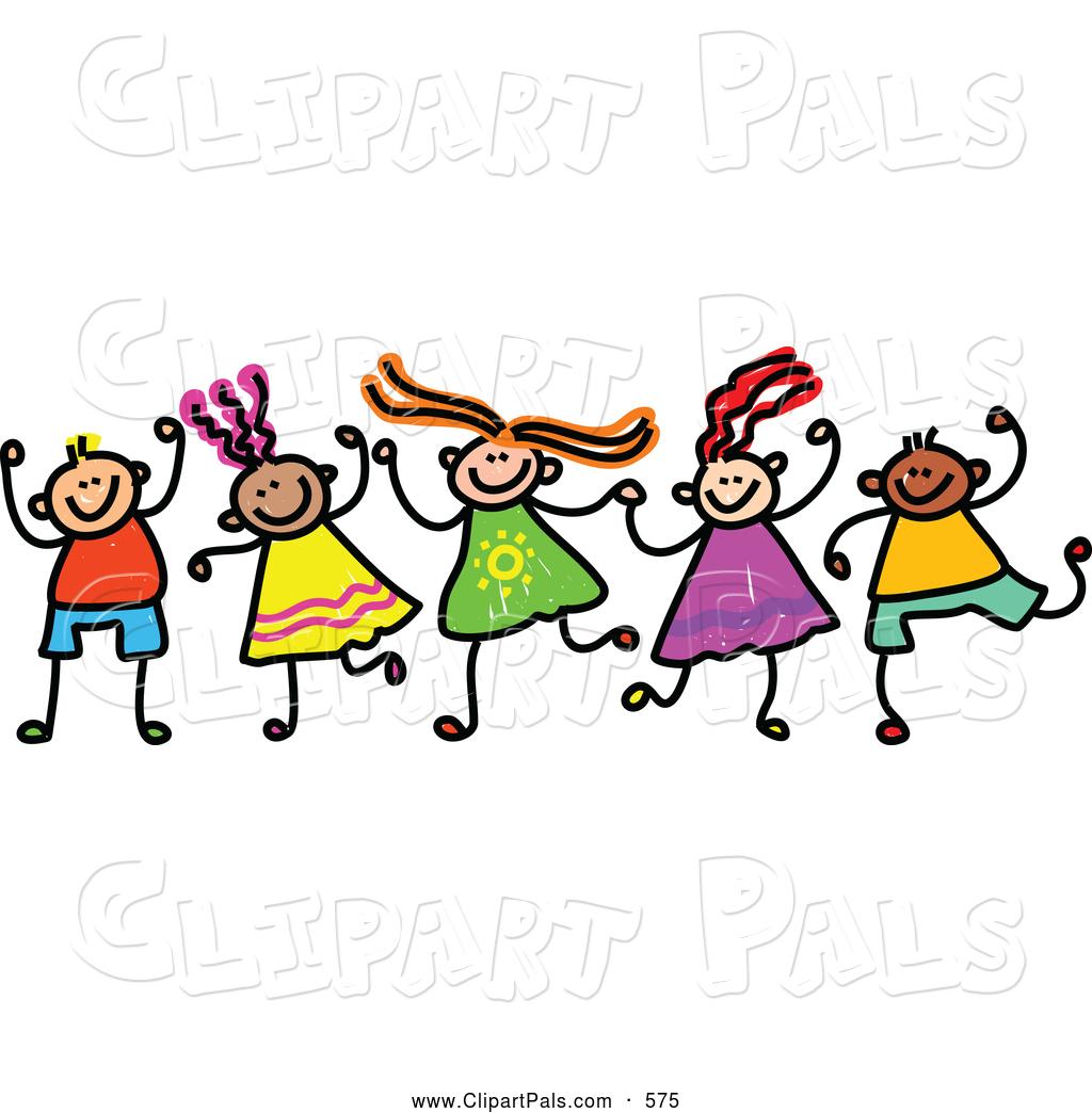 1024x1044 Kids Holding Hands Clipart Clipart Panda
