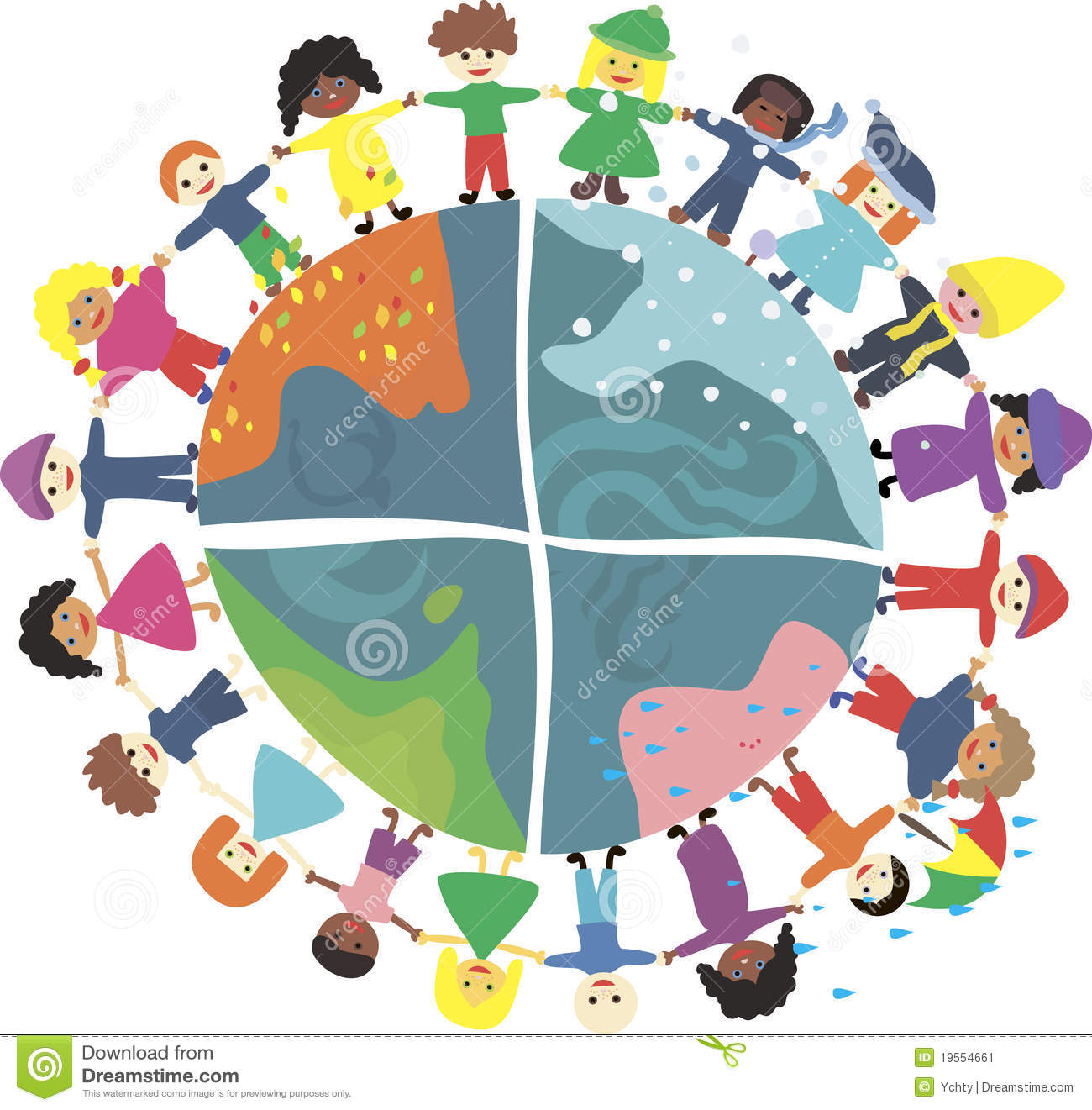1300x1321 Nations Of The World Clipart