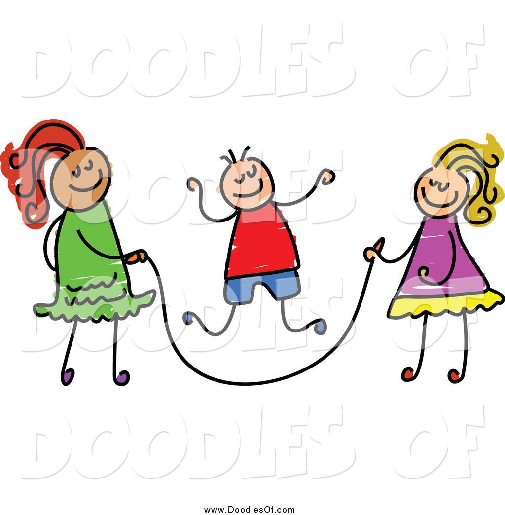 1024x1044 Free Clip Art Kids Playing Clipart Children 9 Amazing