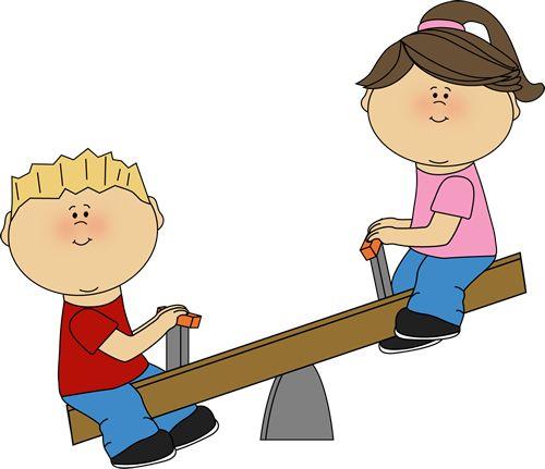 500x431 72 Best Clip Art For Schedules Images On Preschool