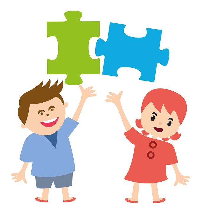 720x720 Happy Kids Clipart 4897992