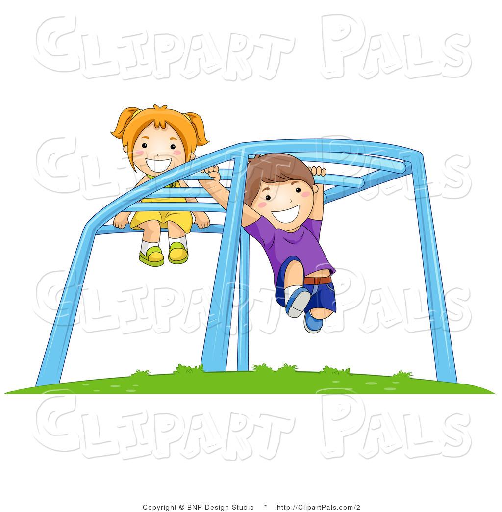 1024x1044 Kids On Playground Clipart