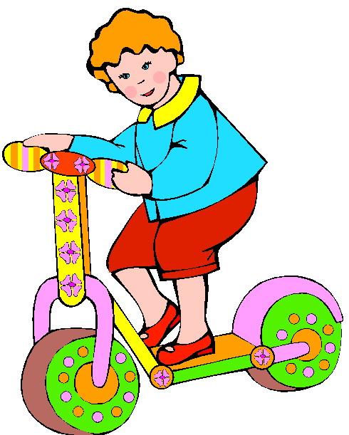 490x611 Child Clip Art