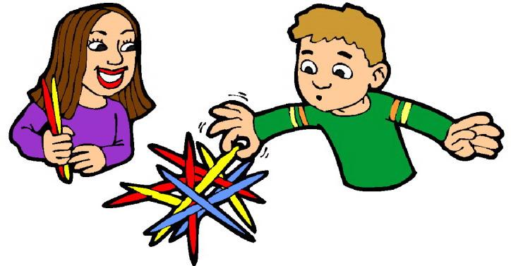 724x377 Clip Art Activities Playing Children
