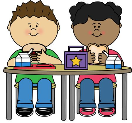 450x419 60 Best Clip Art Kids Images On Art Children, Art