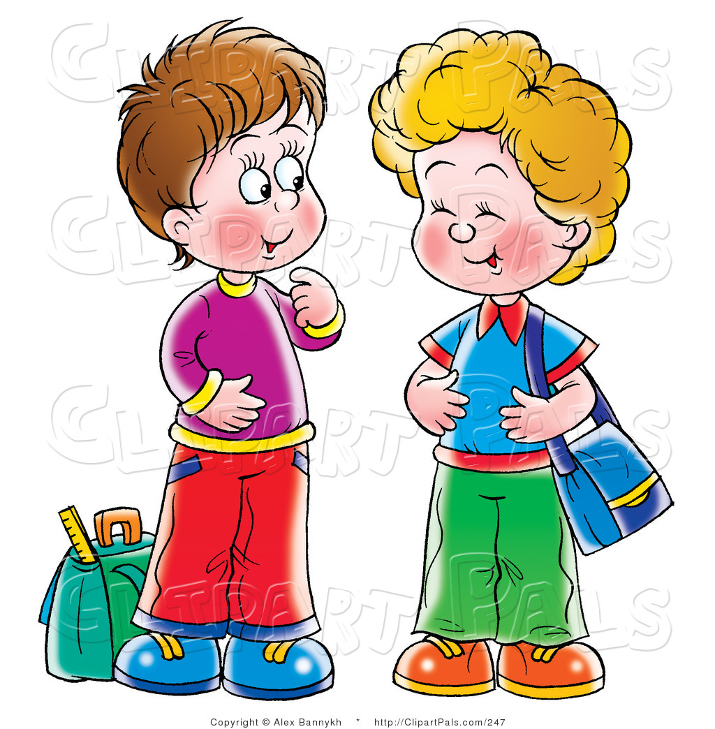 1024x1044 Child Clipart Friendship