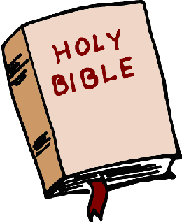 260x319 Christian Word Search Puzzles