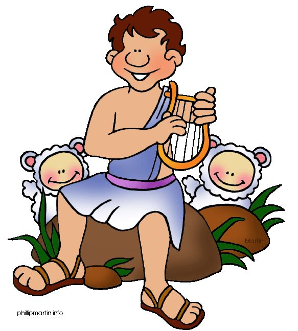 Childrens Bible Clipart at GetDrawings com   Free for