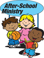 152x200 Bible Clip Art For Kids For All Your Church Or School Publication