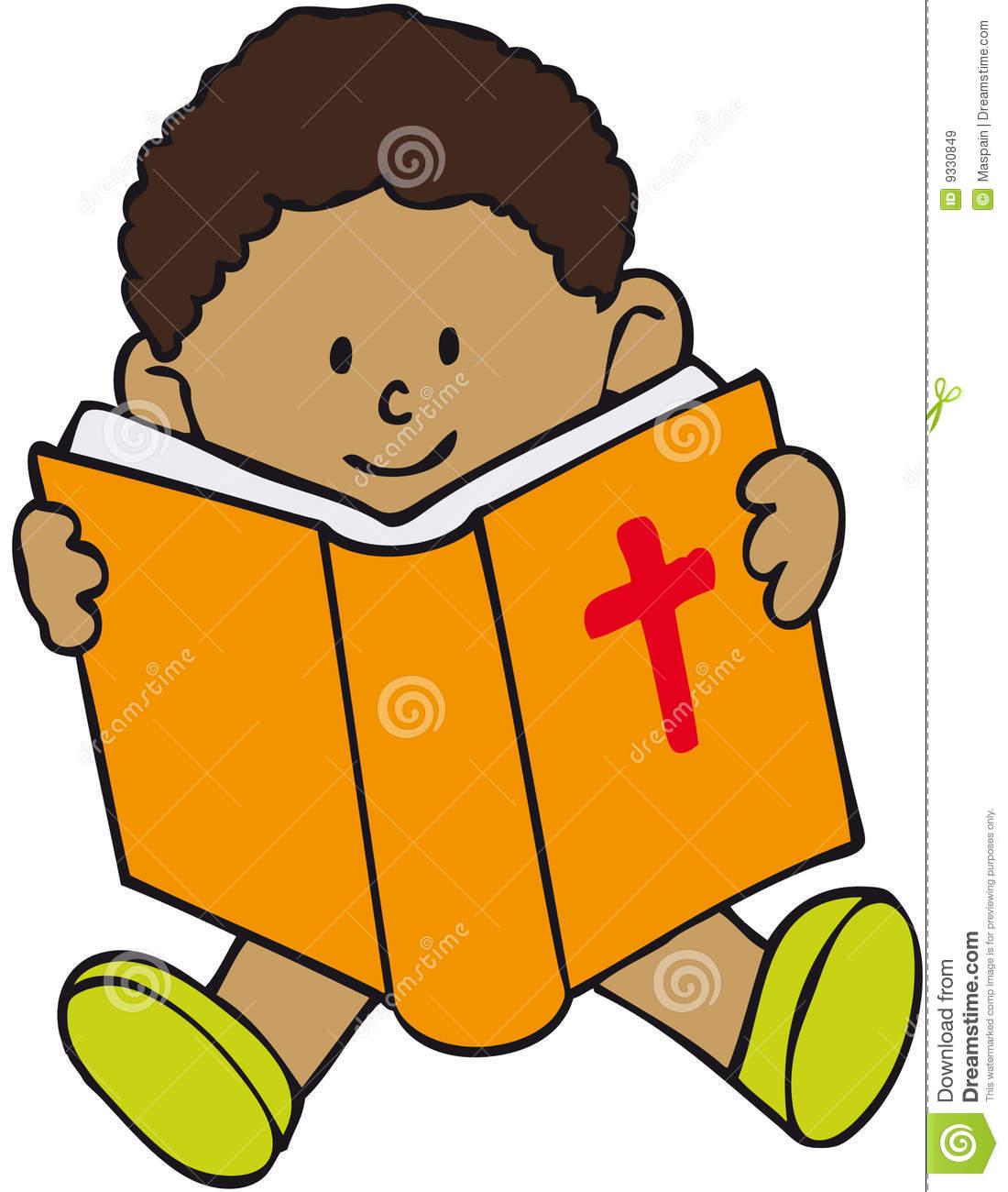 1100x1300 Children Reading The Bible Clipart Clipart Panda