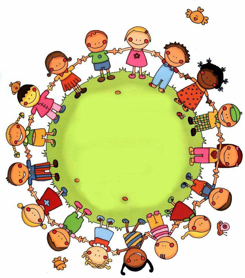 847x960 Kids In Church Clipart Transitionsfv