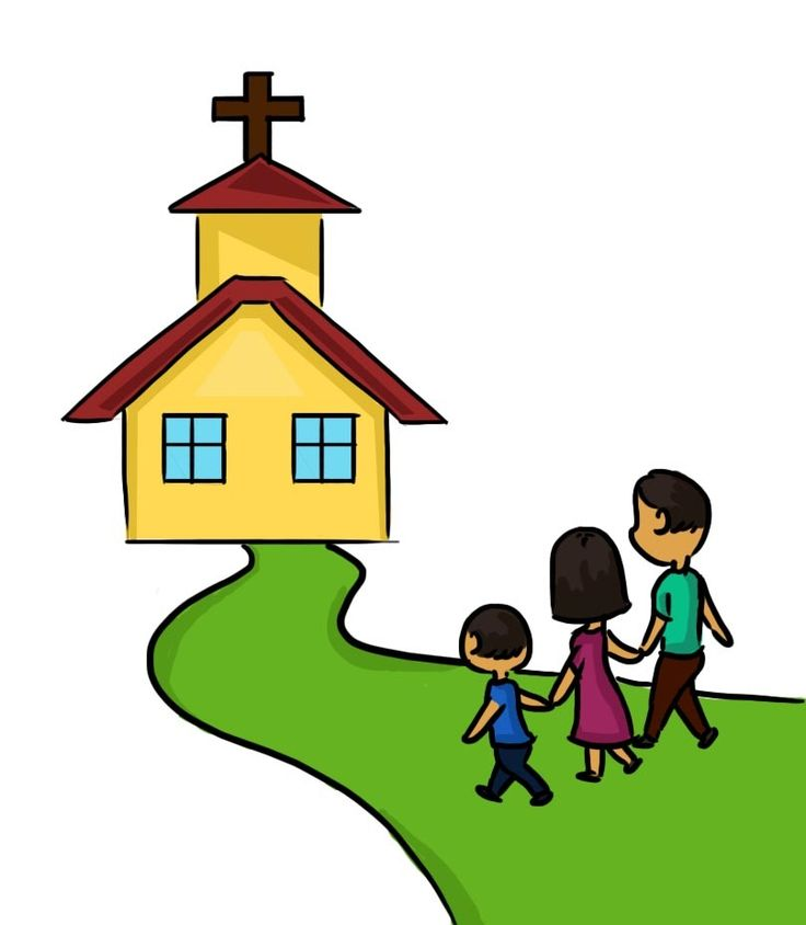 736x844 Religious Clipart Childrens