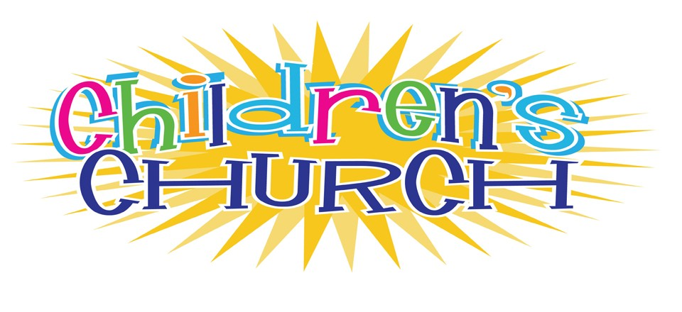 960x440 Gospellighthouse497 Childrens Church
