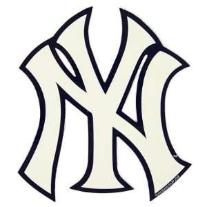 300x300 New York Yankees Symbol Pictures Free Coloring Pages On Complete