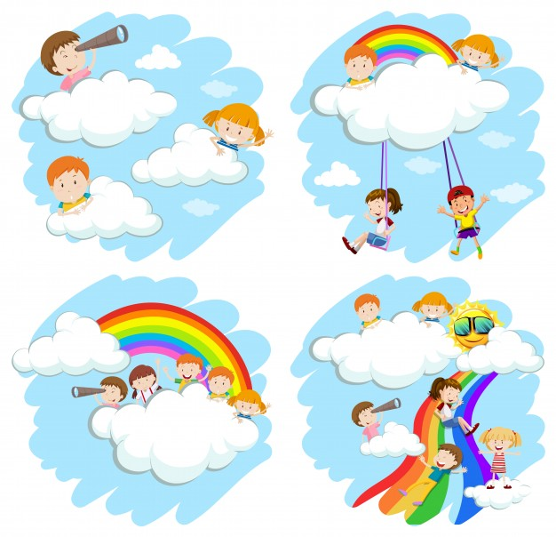 626x604 Children Vectors, Photos And Psd Files Free Download