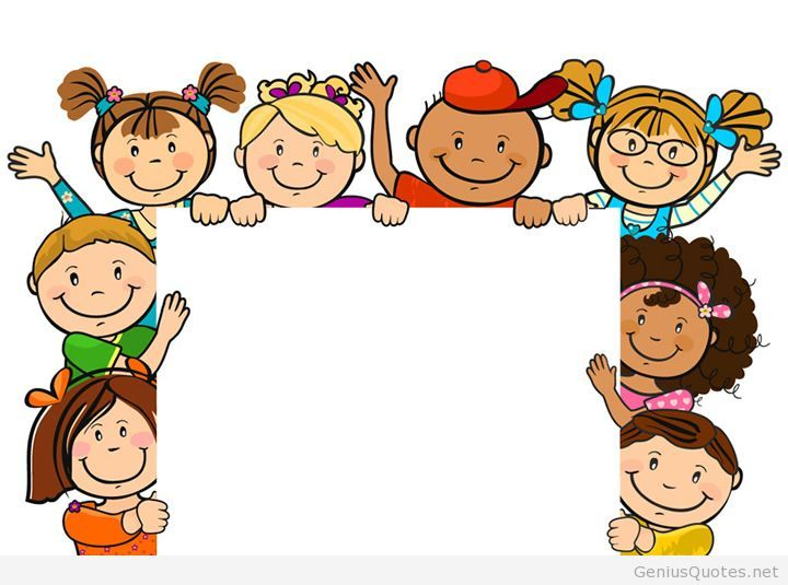 720x535 Childrens Day Clip Art Images