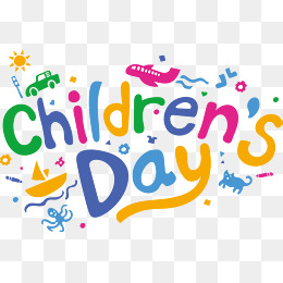 260x260 Happy Childrens Day Png Images Vectors And Psd Files Free