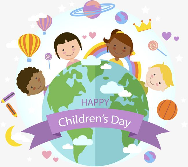650x576 42 Best Children's Day (Free Graphic Resources daily Inspiration