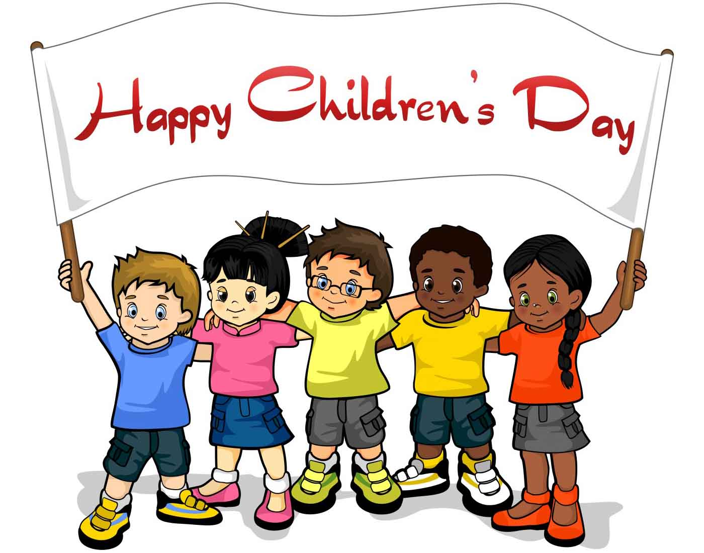 1400x1100 This Children's Day Plan For Your Child's Education