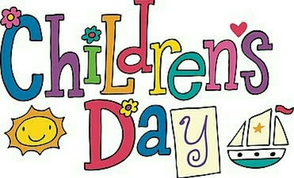 600x365 50 Best Happy Children Day Wish Pictures And Photos
