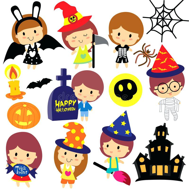 800x800 Halloween Clip Art For Kids Watercolor Witch Hat Watercolor