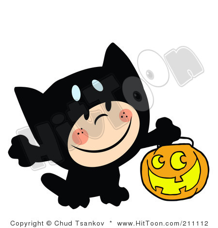 450x470 Halloween Treats Clip Art Clipart Panda