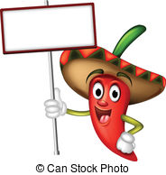 184x194 Chili Vector Clipart Royalty Free. 11,424 Chili Clip Art Vector