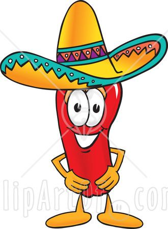 330x450 Spanish Cartoon Clip Art 206054.jpg Clip Art
