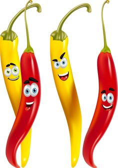 236x336 Chili Pepper Clip Art Anything Pepper Clip Art
