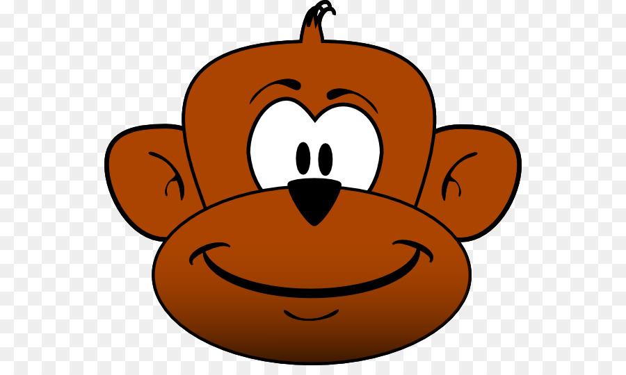 900x540 Ape Chimpanzee Primate Monkey Clip Art