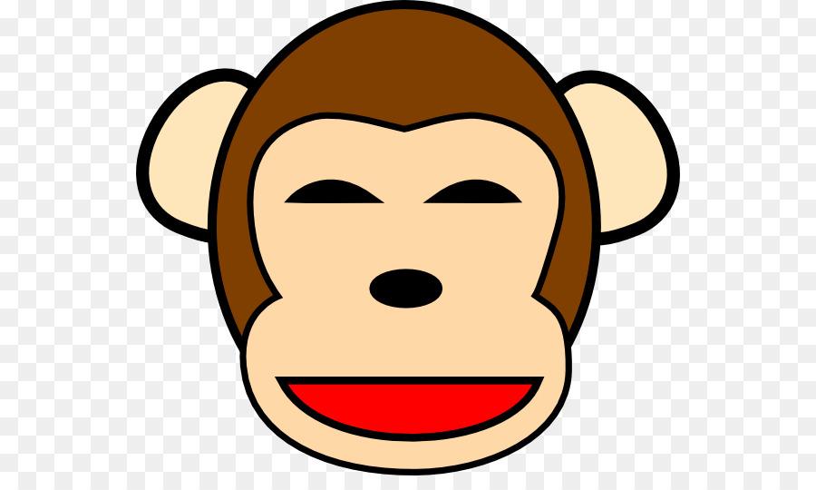 900x540 Baby Monkeys Primate Ape Clip Art
