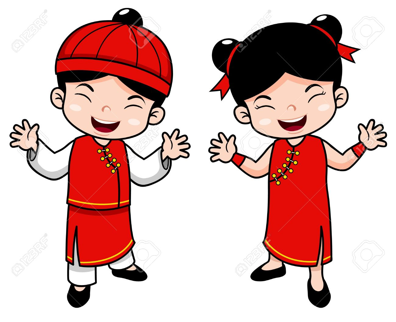 chinese characters clipart at getdrawings com free for personal rh getdrawings com chinese clip art images chinese clipart free