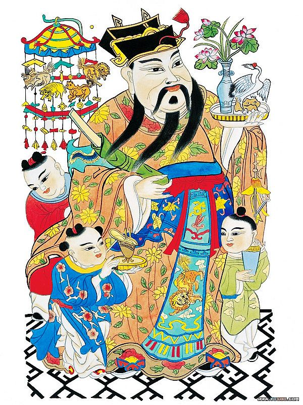600x800 129 Best Chinese Images On Chinese Art, Chinese New
