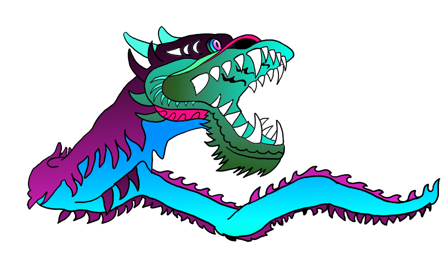 886x513 Great Pictures Of Cool Dragons
