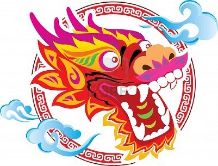 736x559 54 Best Chinese Zodiac