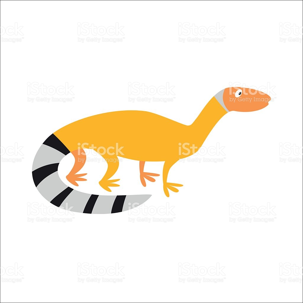1024x1024 Chinese Water Dragon Clipart