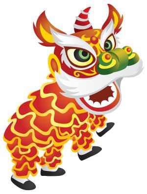300x396 135 Best China Images On Asia, Activities And Printables