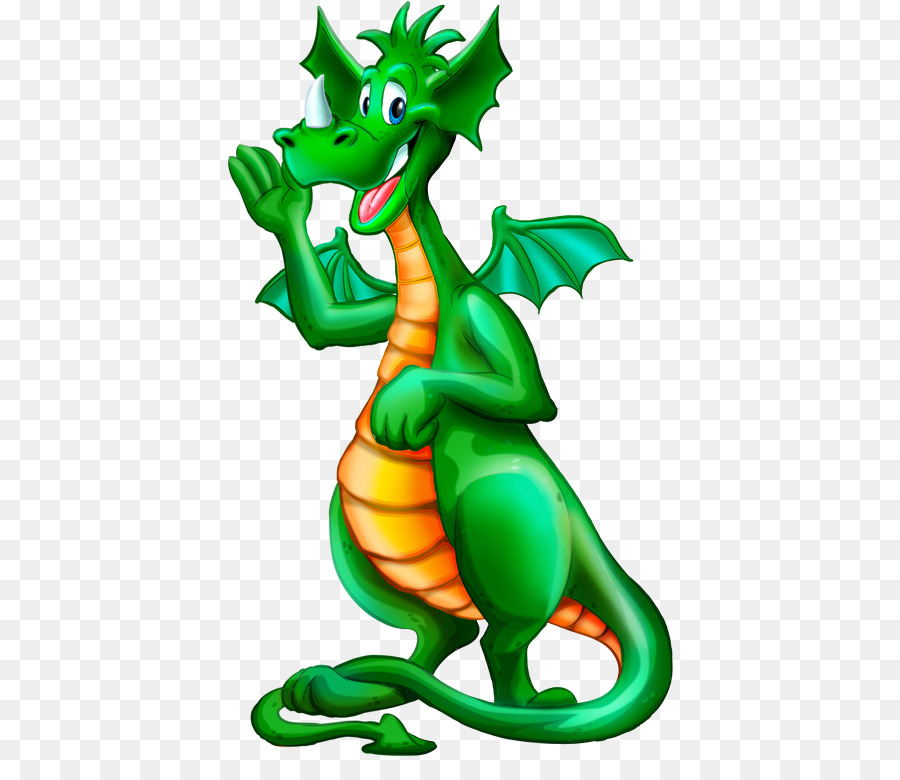 900x780 Kids Castle Child Dragon Drawing Clip Art