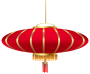 180x148 Chinese Fan Png Clip Art