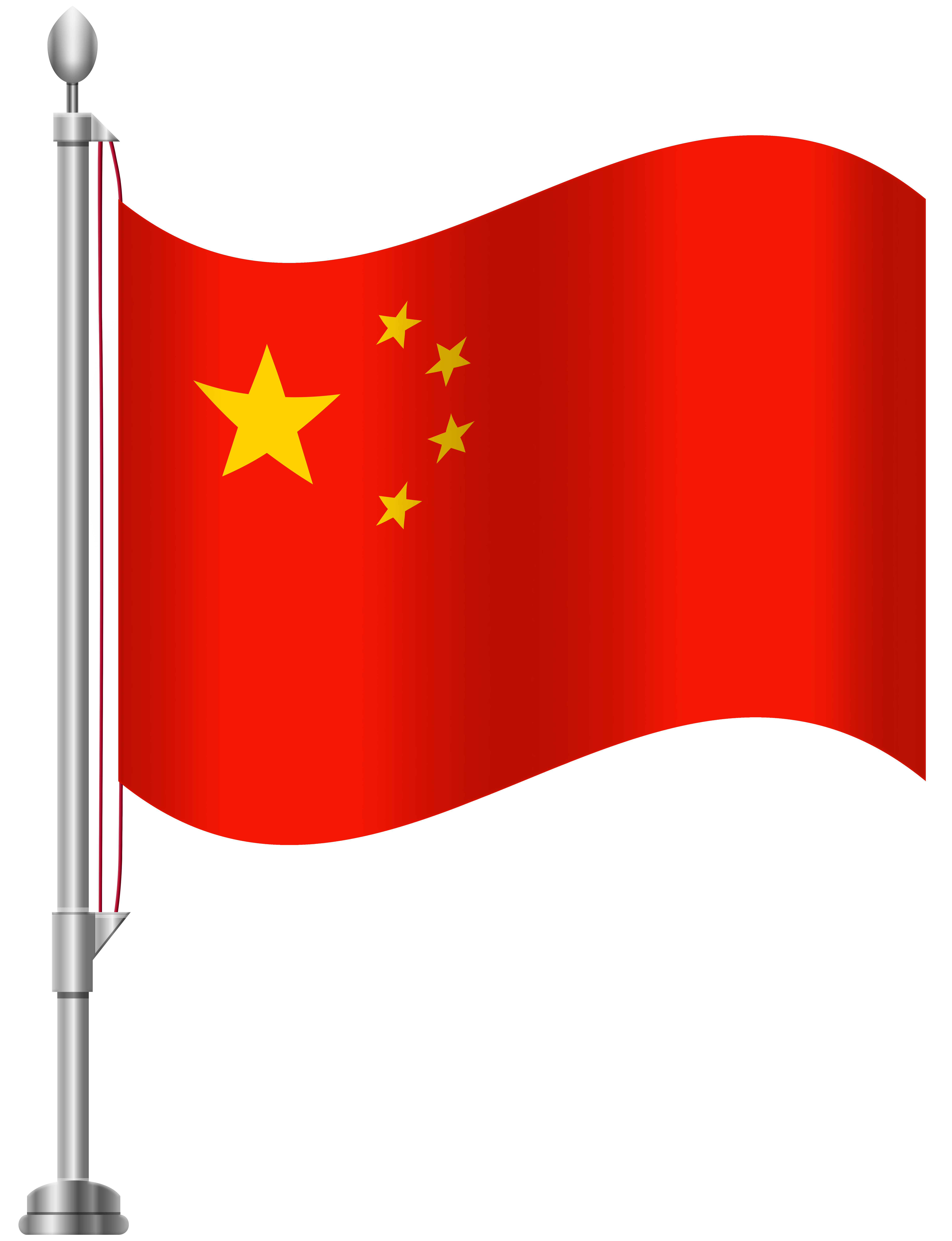 6141x8000 Neoteric Design Inspiration China Clipart Flag Png Clip Art Best