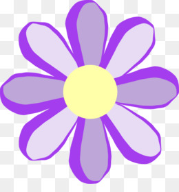 260x280 Flower Animation Pink Clip Art