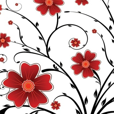368x368 Flower Free Vector Download (10,309 Free Vector) For Commercial