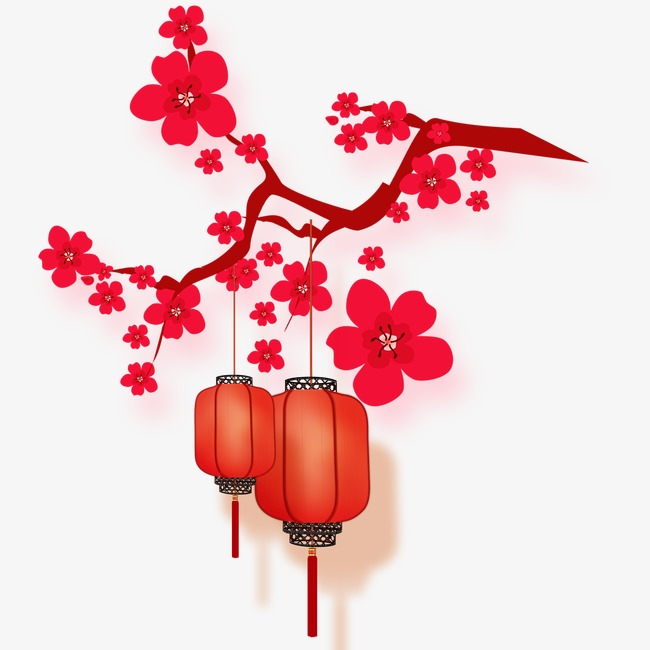 Chinese Flower Clipart at GetDrawings.com | Free for ...